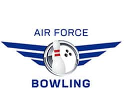 airforce bowling