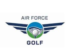 Activities Logo