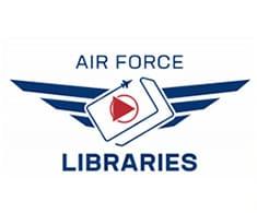 Air Force Libraries