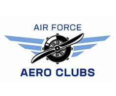 Air Force Aero Clubs