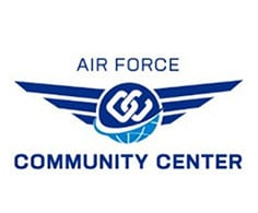 Air Force Community Center
