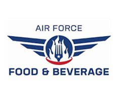 Air Force Food and Beverage