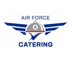 Air Force Catering