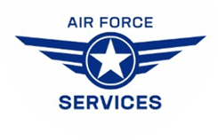 Air Force Services Center