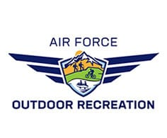 Air Force Outdoor Recreation