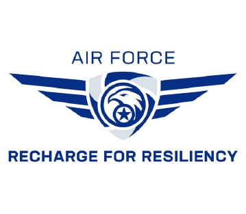 Recharge for Resiliency