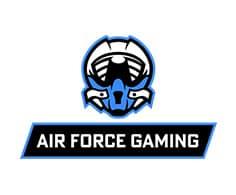 Airforce gaming