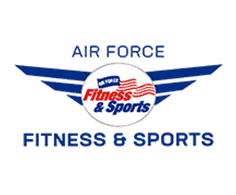 Airforce Fitness and sports
