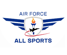 Air Force All Sports